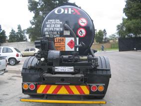 oilxtruckBack.jpg